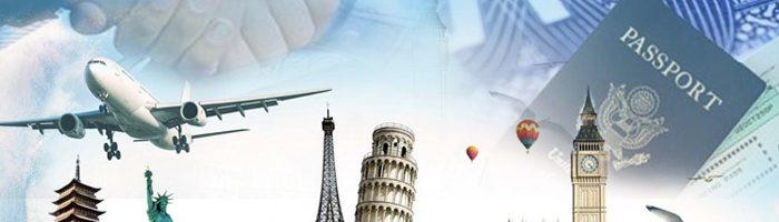 Visa-Service-Consultants-in-Jalandhar