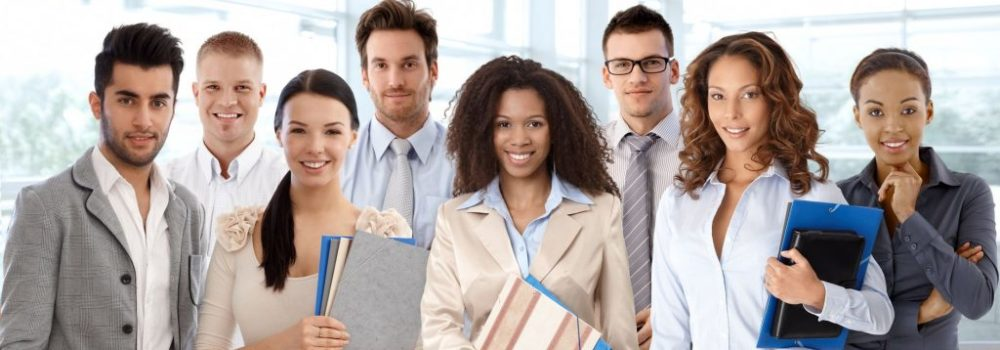 businessjobsamerica-1024x539