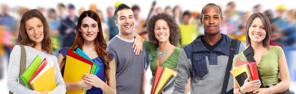 happy-students-1