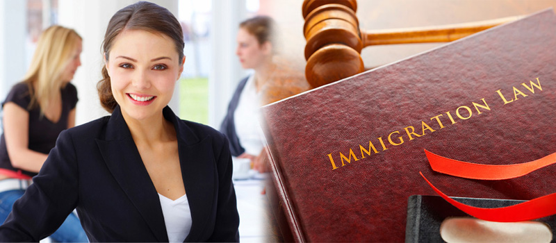 paralegal-immigration